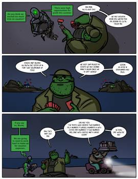 DU comic - Empire of Terror page 04