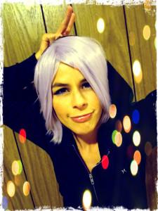 Scarlet-Adrianne's Profile Picture