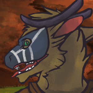 navihawk's Profile Picture