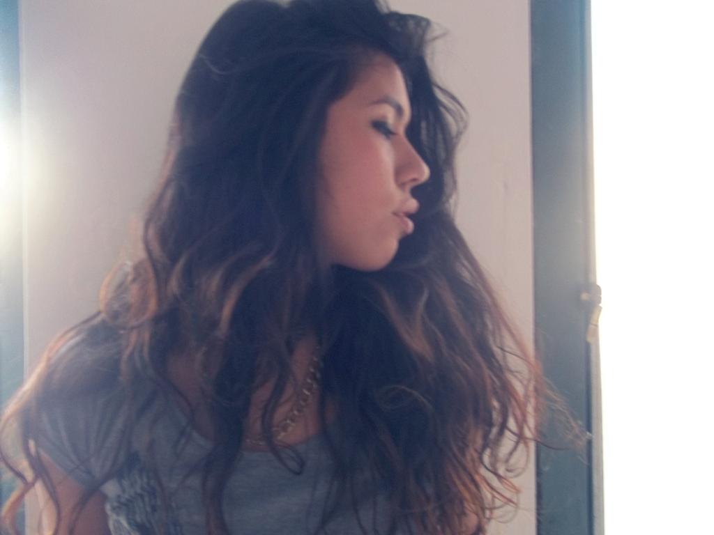 sofiadestroy's Profile Picture