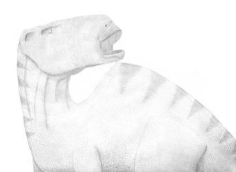 Portellsaurus Sosbaynati