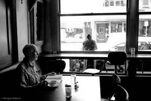 brunswick st, melbourne, 09 by Zenhead