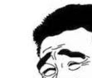 ragpsj's Profile Picture