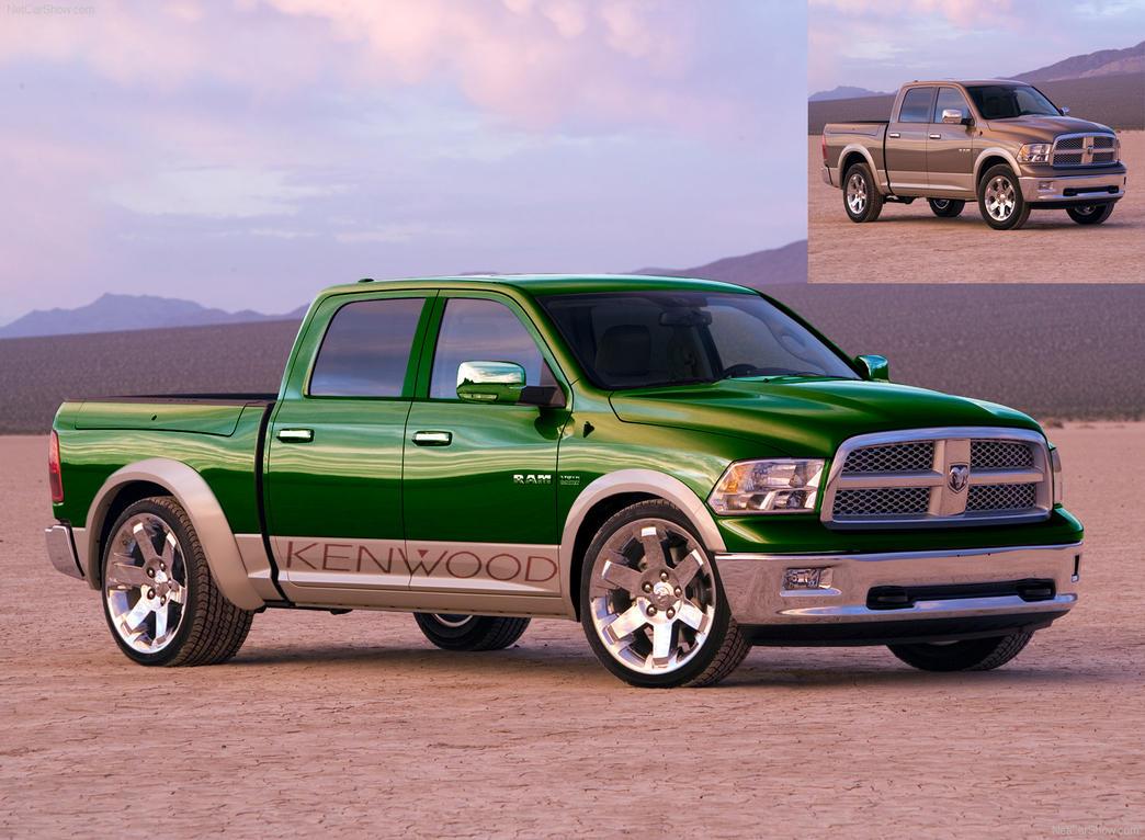 Dodge Challenger V6 0 60 >> 2013 Dodge Ram 0 60 Hemi | Autos Weblog