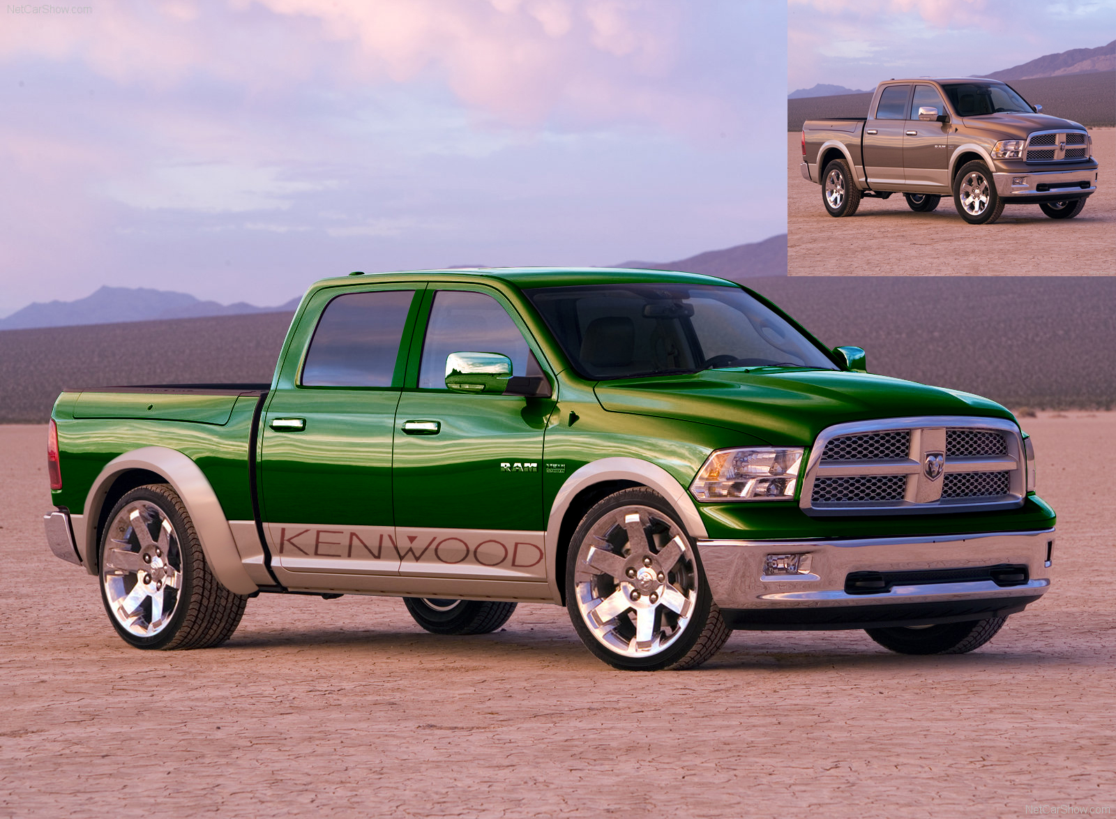 how much hp of a 2014 dodge ram 1500 car review specs price and. Cars Review. Best American Auto & Cars Review
