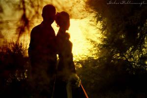 shadowsets by Anahita