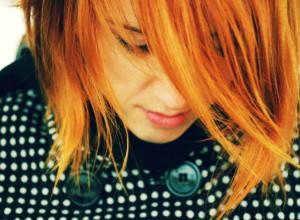 Anahita's Profile Picture