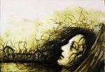 Dream (Fallen angel)