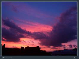 14cielos ----- 11 by xpazeman
