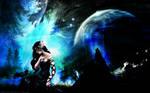 .-Moonlight Fantasy-.