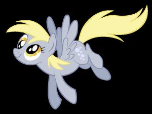 flutterhugtothemax's Profile Picture