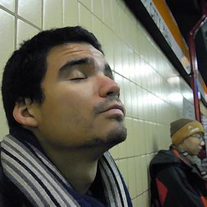Julben-San's Profile Picture