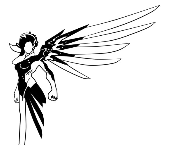 Mercy Silhouette WIP 650372408 additionally 83475 Decorative Butterfly Design Svg Cut File Butterfly 07 in addition mon Causes Workplace Injuries in addition Happiness Is Being A Mimi Cut File Set in addition Sea Shell Cuttable Designs. on the cuts