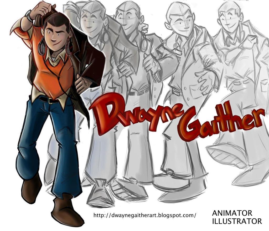 animated-dragon's Profile Picture