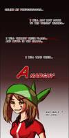 TPP Emerald: A by ChthonicKhonri