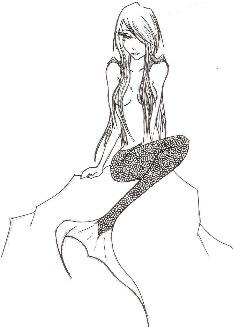 Inspirational Disegni Da Stampare E Colorare Principesse Sirene
