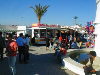 feira by aratak
