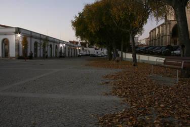 mercado 1 by aratak