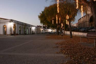 mercado 2 by aratak