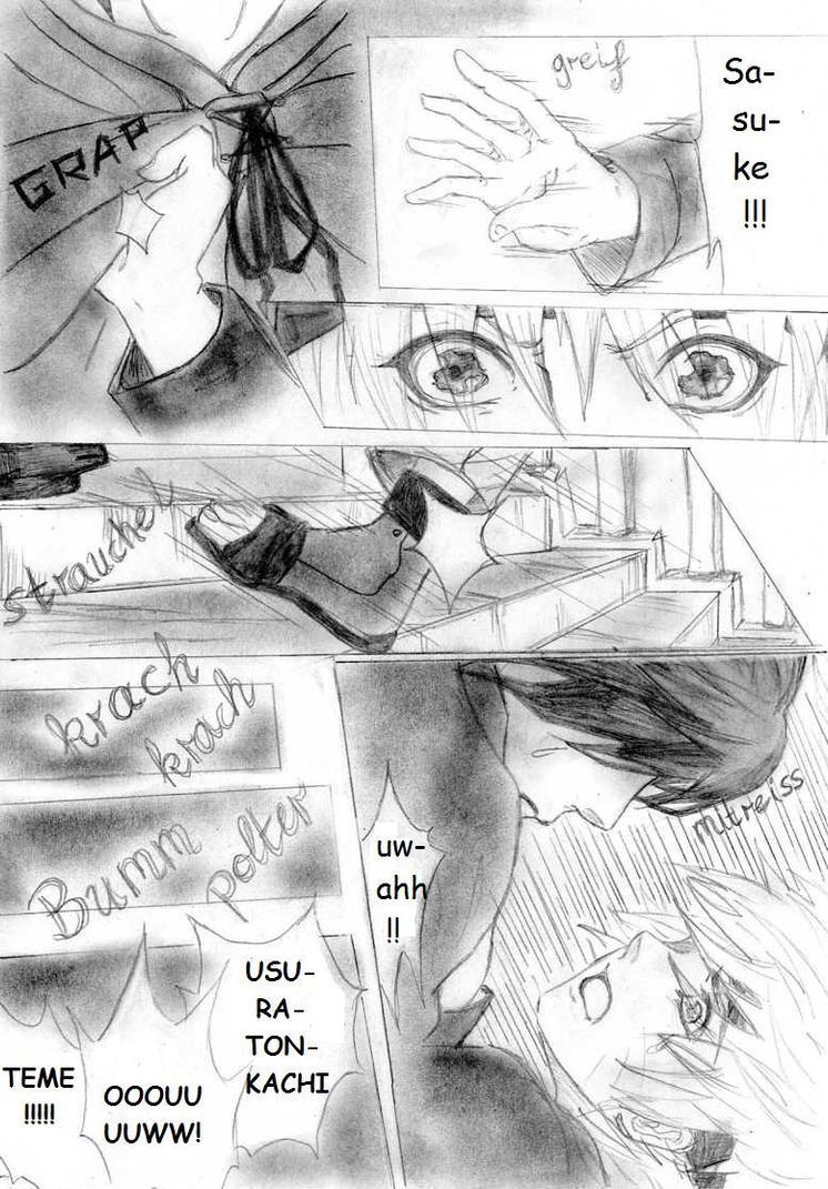Images about i like sasunaru so yeah baka