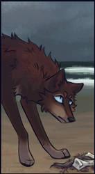 zalia profile cover pic