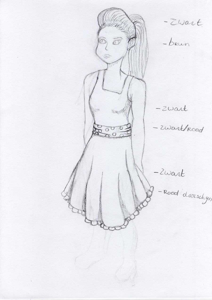 Simple drawing by DoushiteBaka - 147.5KB
