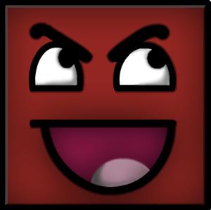 edamextreme's Profile Picture