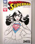 Super Lois