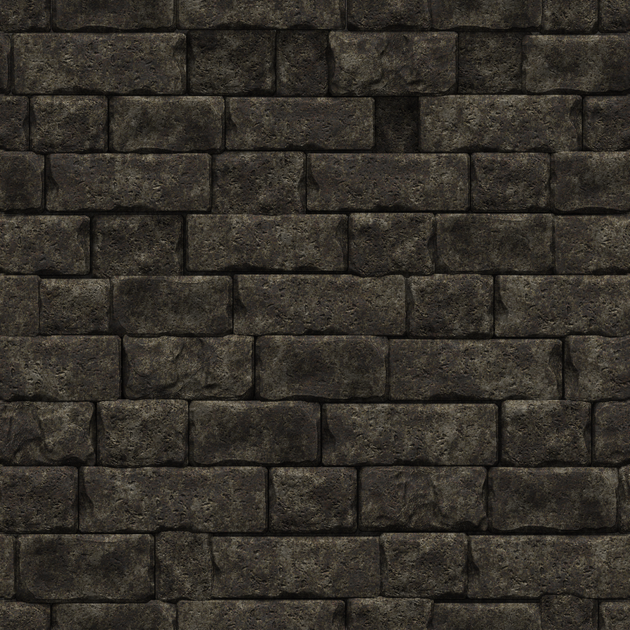 Stone wall texture by zagreb dubrava on deviantart - Texturize walls ...