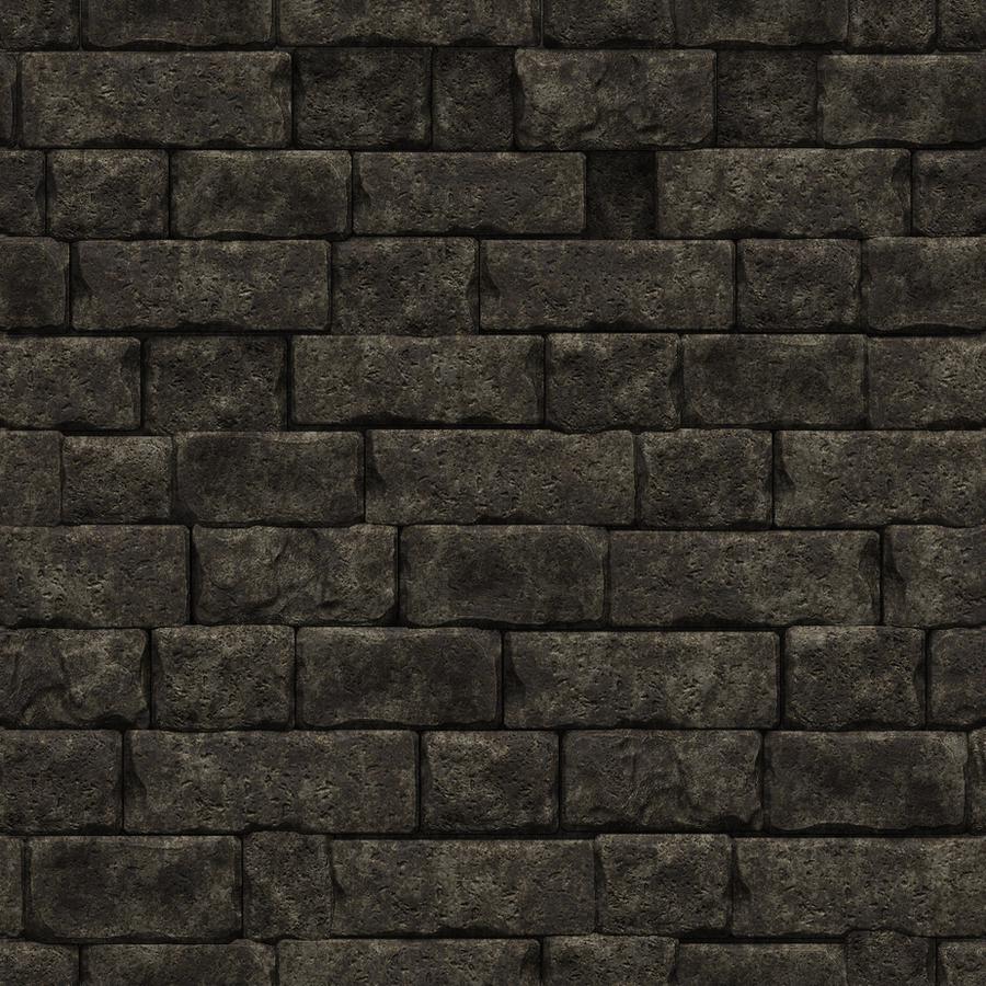 Stone Wall Texture by Zagreb-Dubrava on DeviantArt