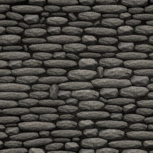 Stone Wall Texture 2 By Zagreb Dubrava On DeviantArt