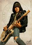 Johnny Ramone