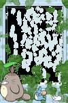 Totoro-1