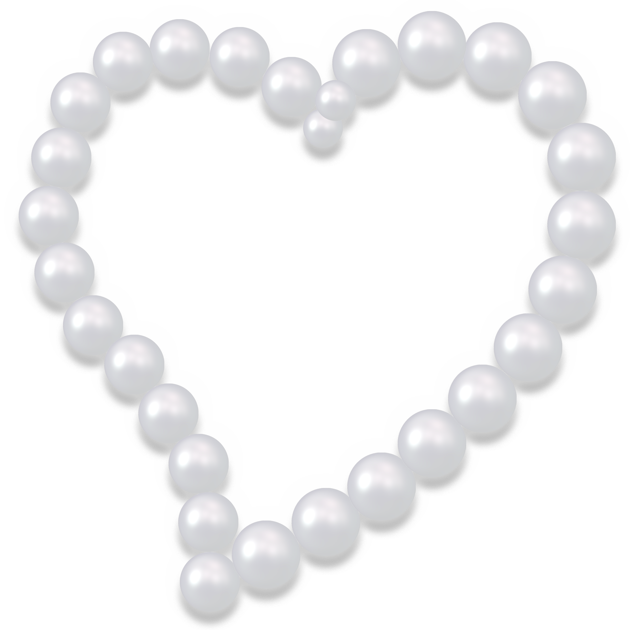 white pearls png wwwimgkidcom the image kid has it