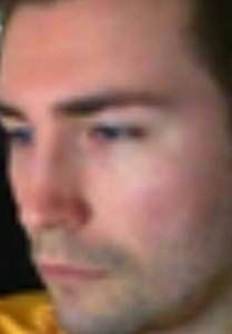 LennyIsATomato's Profile Picture