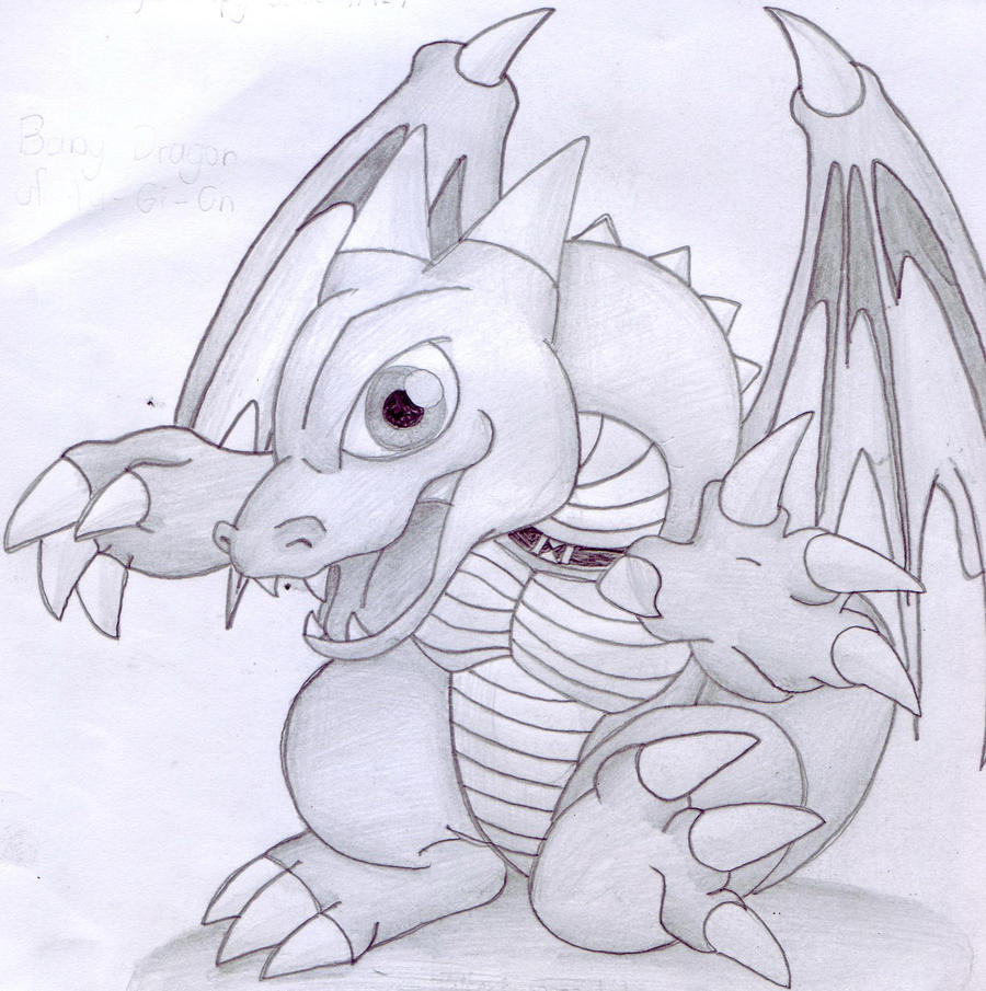 cute dragon drawings pictures to pin on pinterest thepinsta