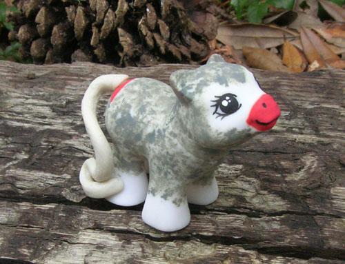 Sock Pony by jupiternwndrlnd