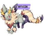 Wyveon