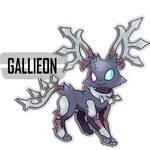 Gallieon