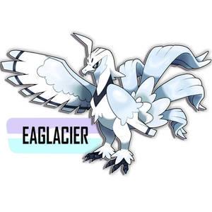 Eaglacier