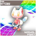 KITTCARE