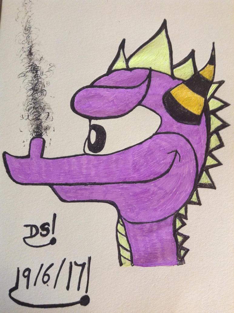 spyro_the_dragon_drawing___in_colour_by_dazzyadeviant-dbeq70i.jpg
