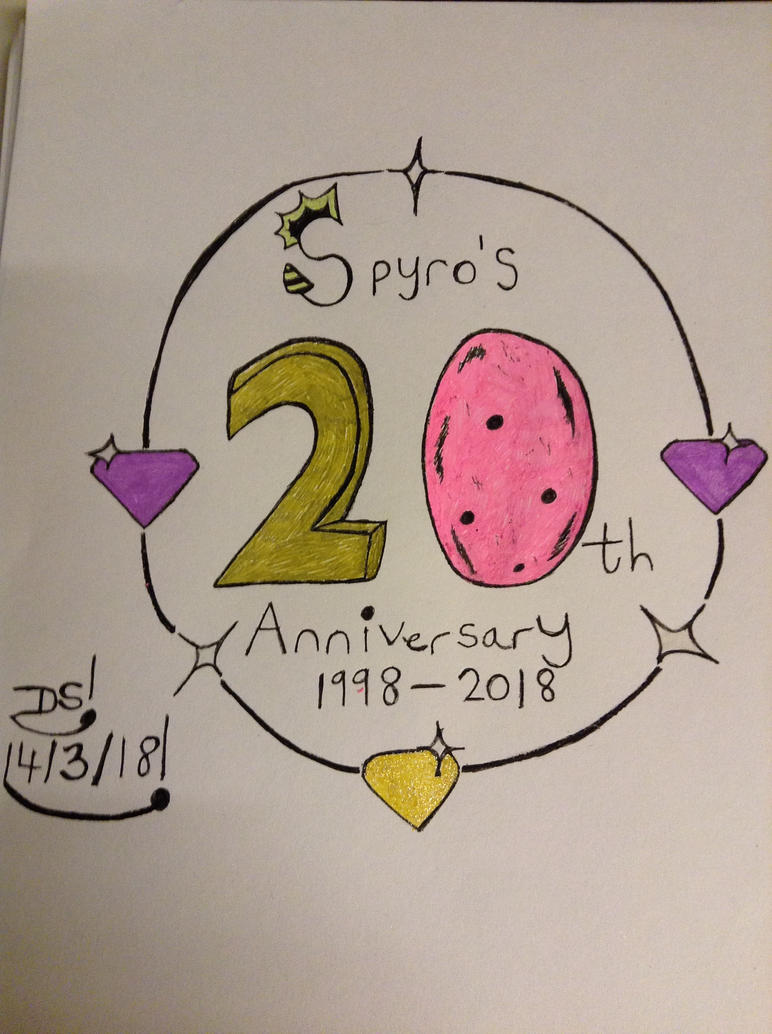 spyro_s_20th_anniversary_drawing__colour_version__by_dazzyadeviant-dc5yxy6.jpg