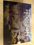 Horizon Zero Dawn Merchandise