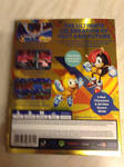 Sonic Mania Plus - Physical Edition