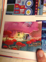 Sonic Mania Plus - Physical Edition by DazzyADeviant