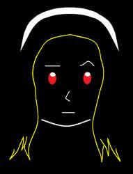 Kat Graphic - Black Version