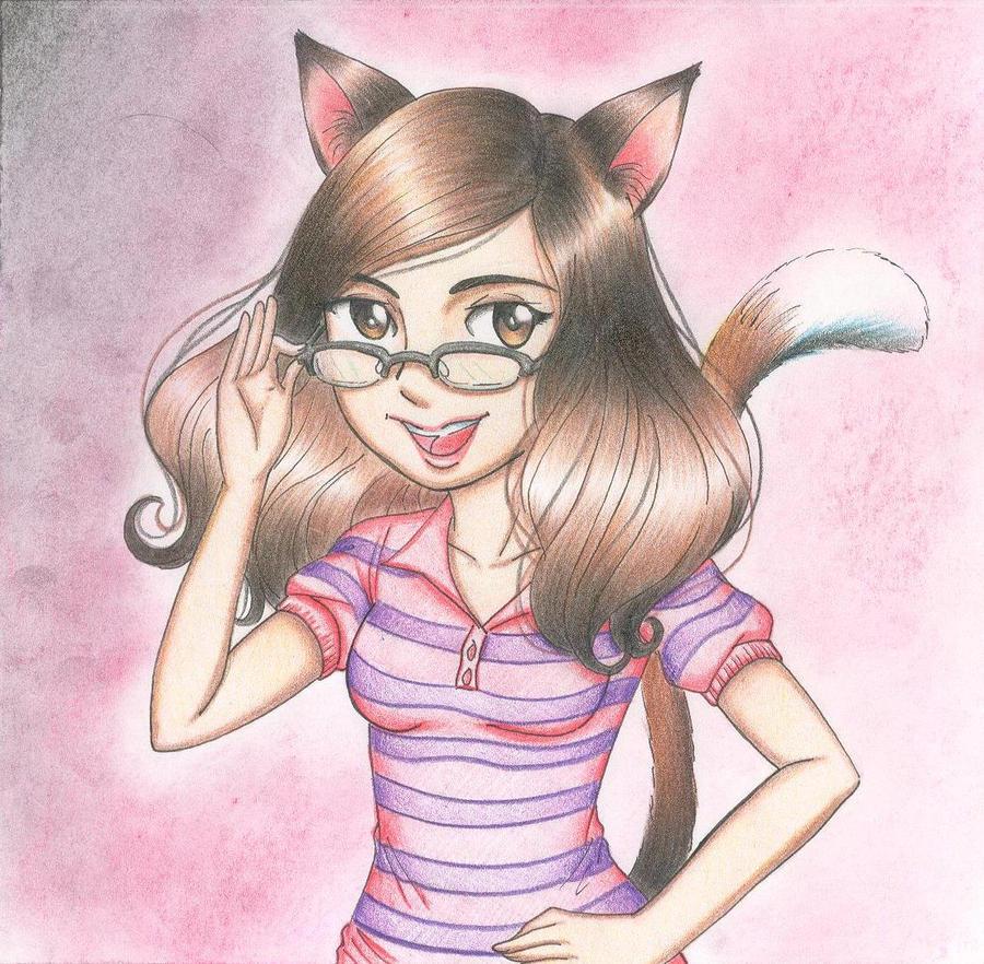 AiKoNaishinno's Profile Picture