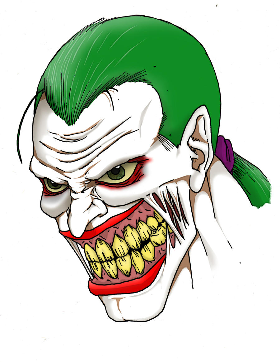 Joker comics  Wikipedia