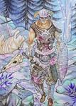 #314 - Ancient Stones